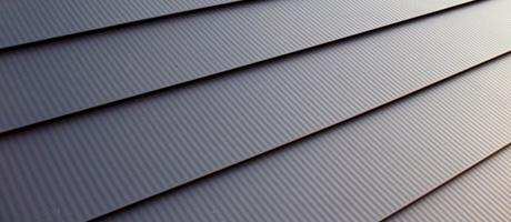 屋根張り替えリフォーム