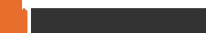 カワグチコーポレーションの中途採用サイト