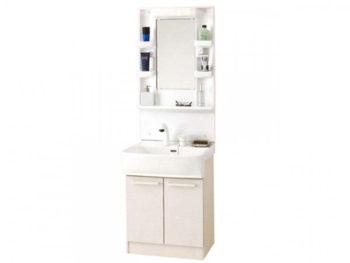 ノーリツ 洗面化粧台 LT600