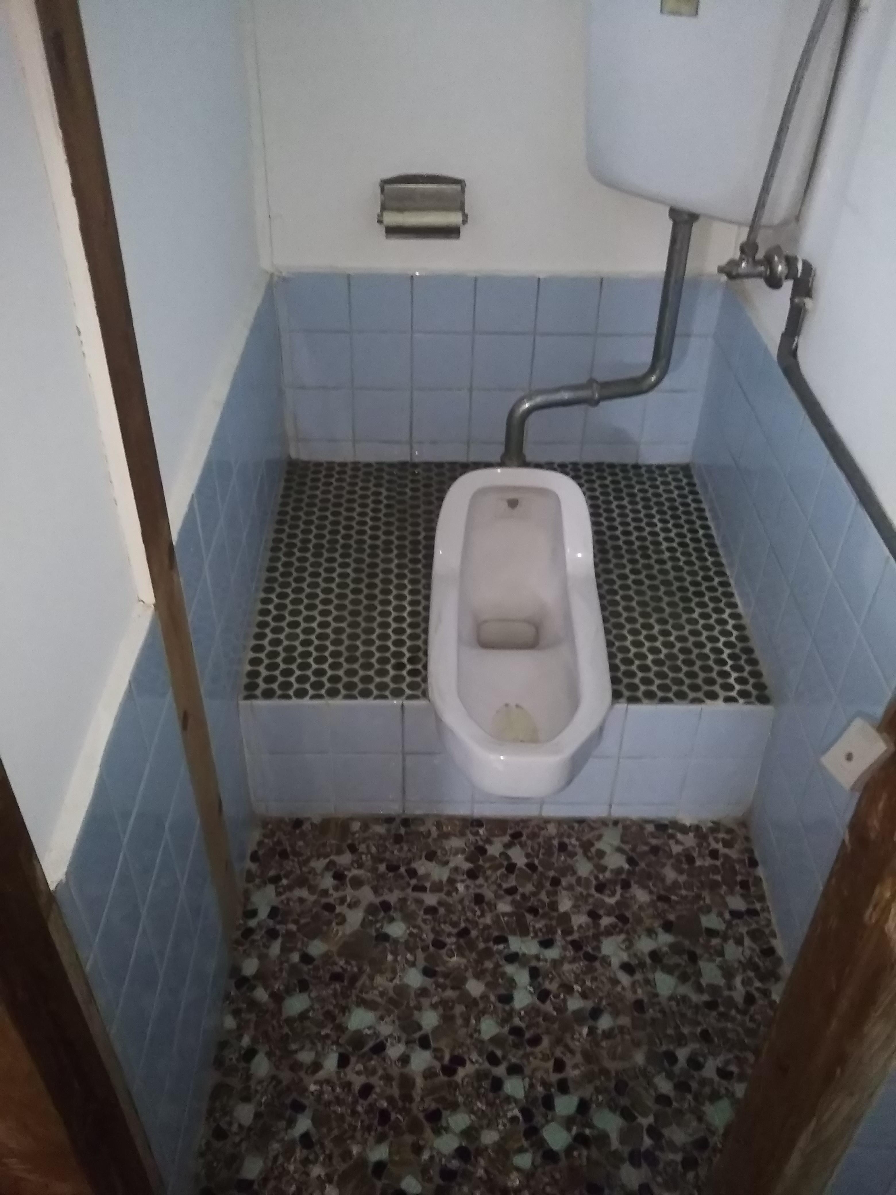リフォームでトイレを増設する際の費用相場とは?増設できないケースもご紹介!